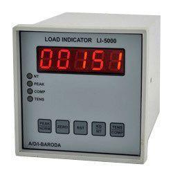 Load Indicator