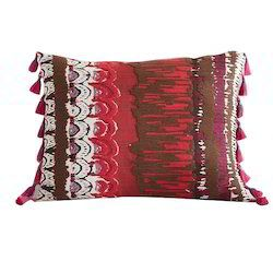 Designer Pillow Cover