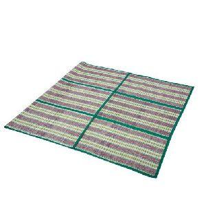 Foldable Plastic Mat