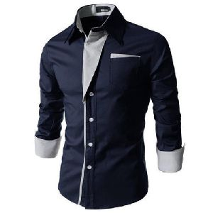 Men Stylish Shirt