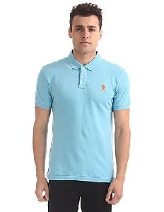Mens Polo T- Shirt