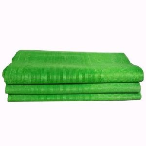 Plain Plastic Mat