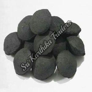 Barbeque Charcoal Briquettes