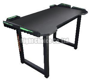 GT-005 Dragon War Gaming Table