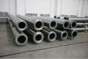 Heavy Wall Pipe Thick Seamless Pipe