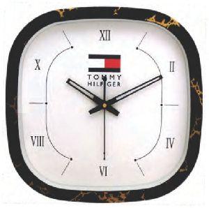 064 Wall Clock
