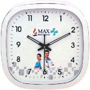 065 Wall Clock