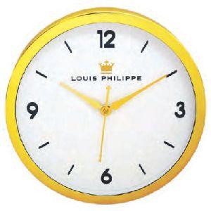 085 Wall Clock