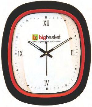099 Wall Clock