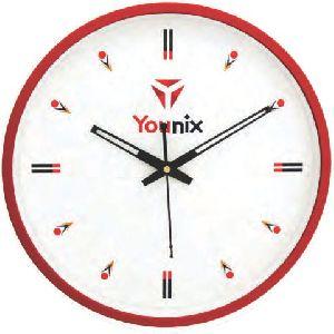 115 Wall Clock