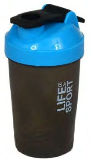 054 Stay Fit Sipper