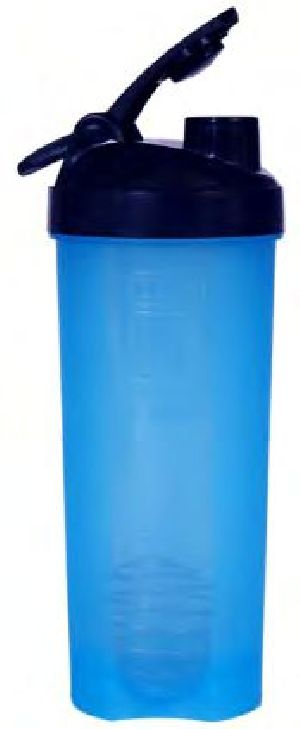 052 Stay Fit Sipper