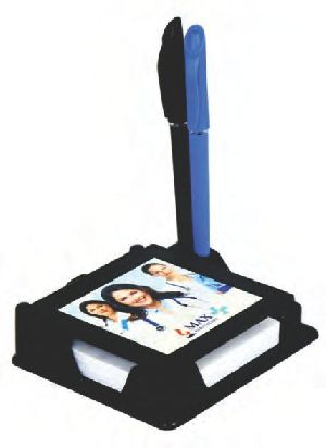 167 Pen Stand