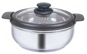 175 Stainless Steel Hot Pot