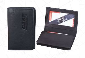 463 A Leather Card Holder