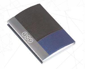 463 J Metal Card Holder