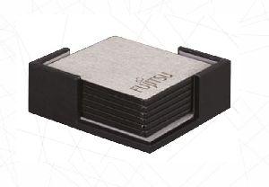 463 K Metal Card Holder