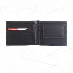 466 Gents Wallet