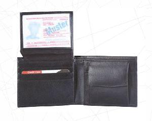 467 Gents Wallet