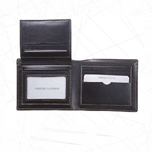 468 Gents Wallet