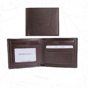469 Gents Wallet