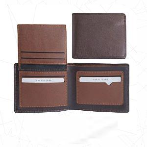 476 Gents Wallet