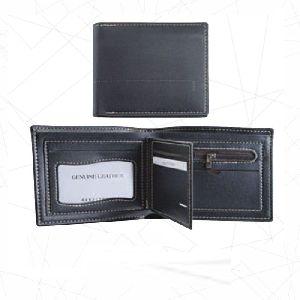 477 Gents Wallet