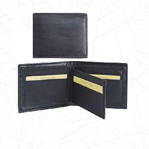 478 Gents Wallet