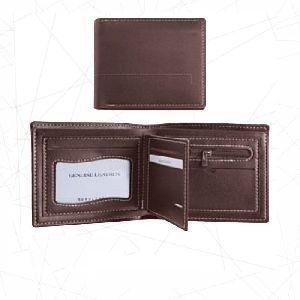 479 Gents Wallet