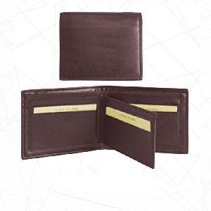 480 Gents Wallet