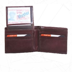 482 Gents Wallet