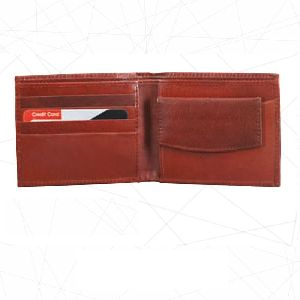 483 Gents Wallet