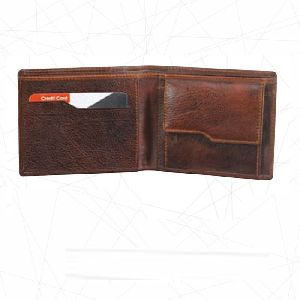 484 Gents Wallet