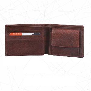 485 Gents Wallet