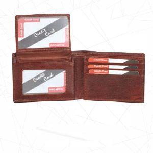486 Gents Wallet