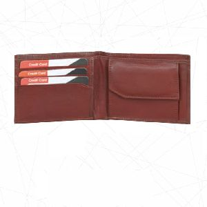487 Gents Wallet