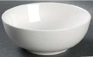 Ceramic Dip Bowl