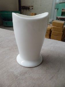Ceramic Napkin Holder