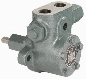 FIG Gear Pump