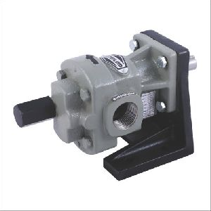 FTX Oil Gear Pump