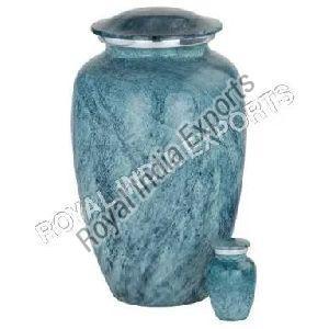 Garden Decorative Urn