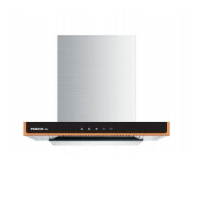 Copper 60 PCC-T01 Cooker Hood Kitchen Chimney