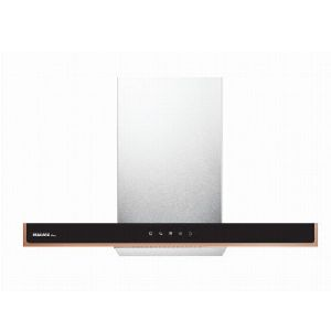 Copper 90 PCC-T01 Cooker Hood Kitchen Chimney