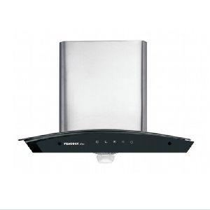 Curve PCC-G01 Cooker Hood Kitchen Chimney