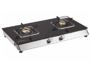 PCT-101 2 Burner Cook Top