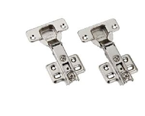 PH-305 Regular Hinge