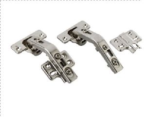 PH-308 Pie Hinge