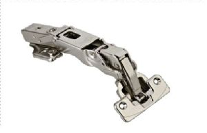 PH-310 Corner Hydraulic Hinge