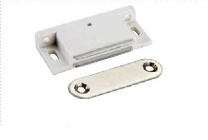 PH-313 M-3 Magnetic Door Catcher