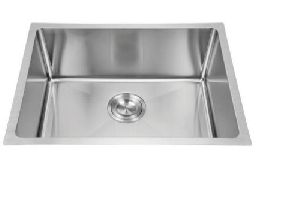 PS 6045H 304 SS Kitchen Sink